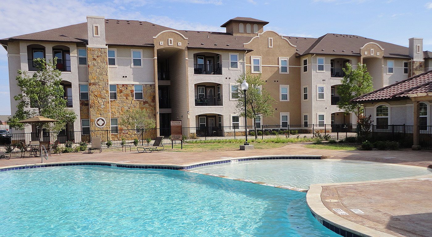 Odessa Apartments for Rent, Pet Friendly Luxury | Sunset Lodge