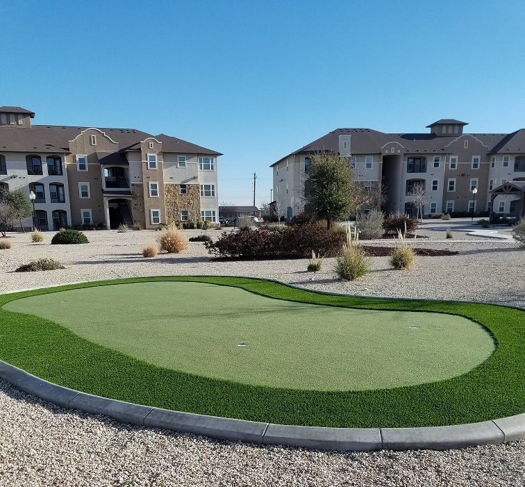 Sunset Apartments Odessa Tx: 1 & 2 Bedroom Apartments For Rent In Odessa, TX